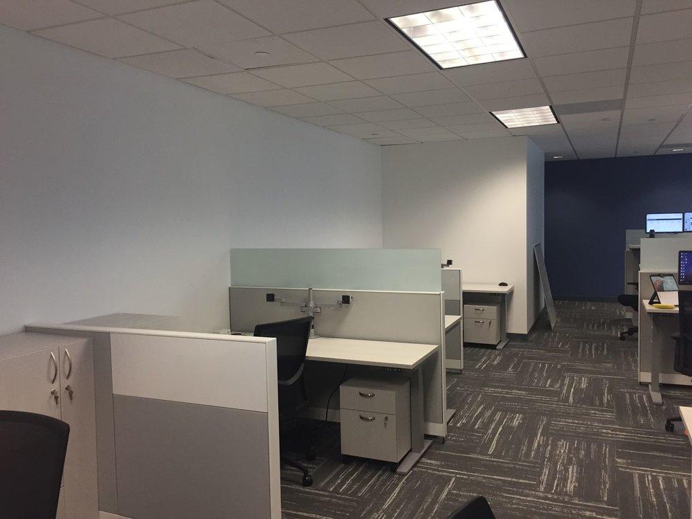 office-in-progress.jpeg