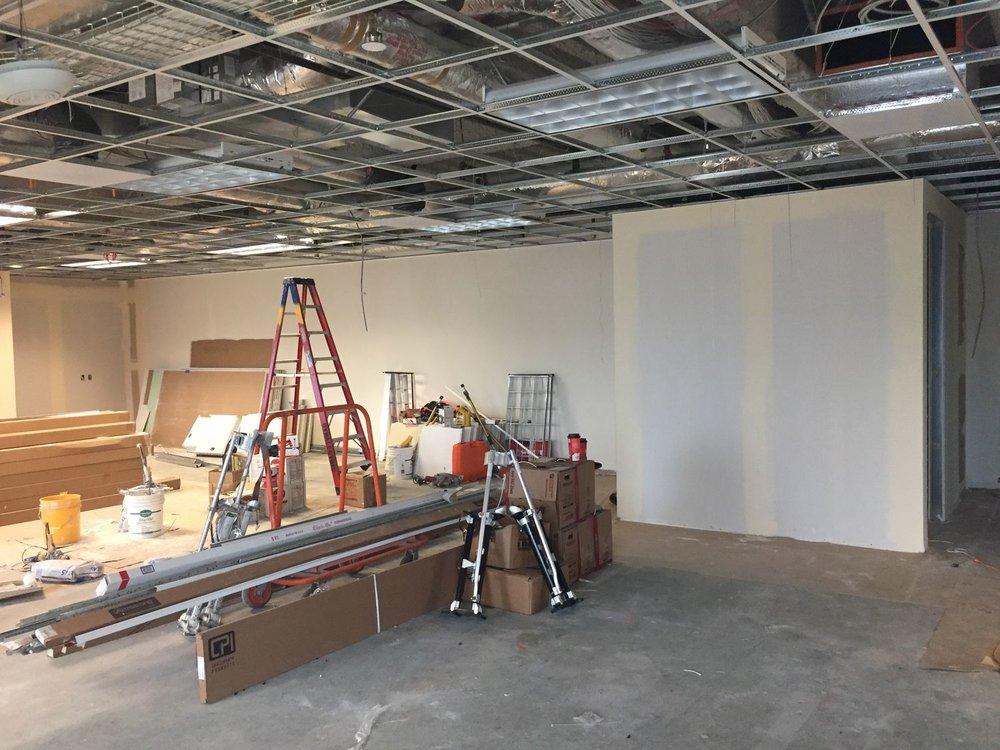 office-in-progress-1.jpeg