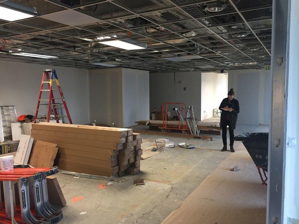 office-in-progress-2.jpeg