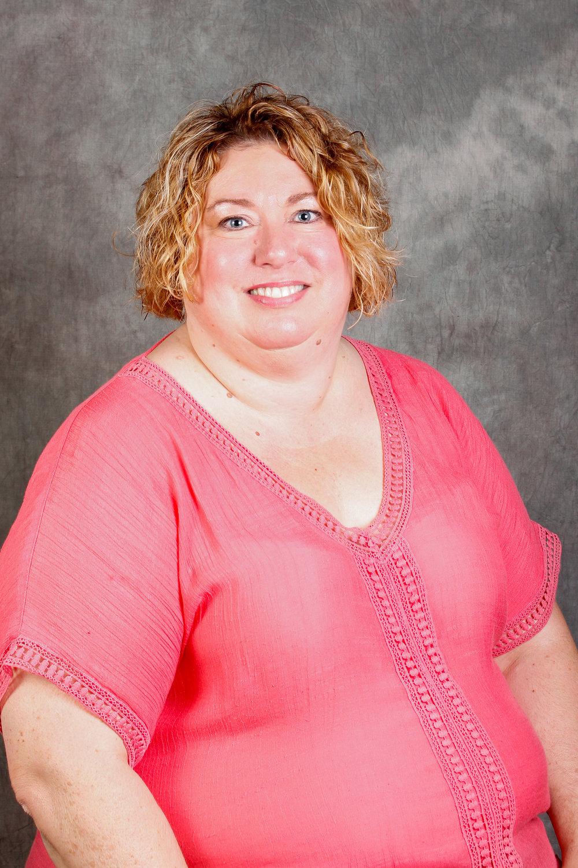 High School Councilor - Veronica Northeast