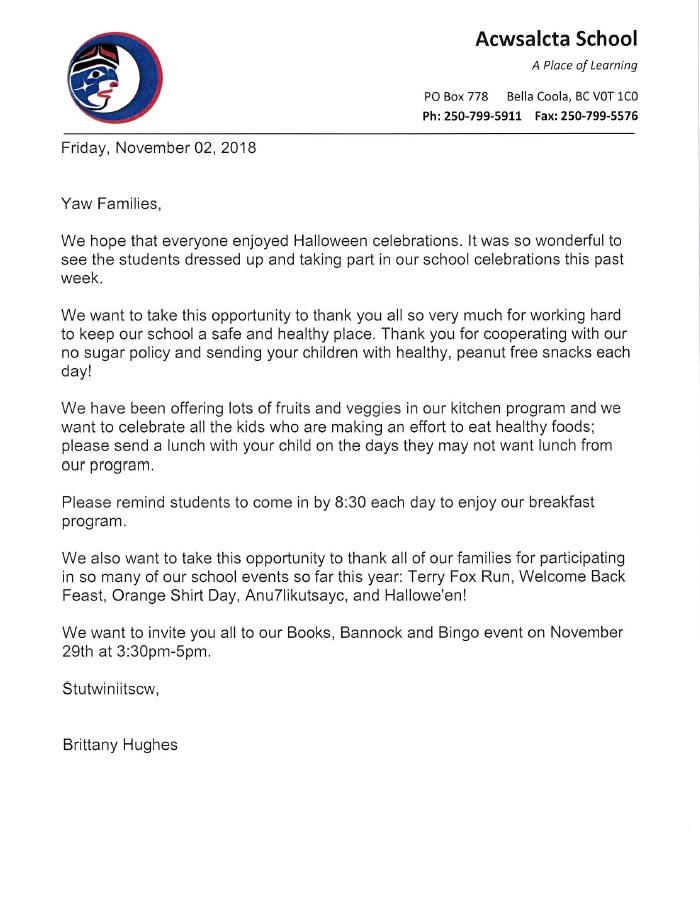 November Newsletter Page 1.jpg