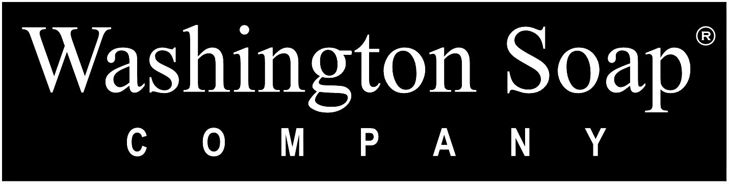 Washington Soap Company Inc.