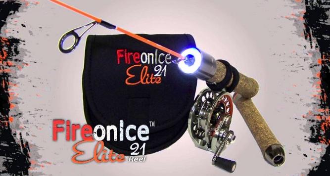 fireonice image.png