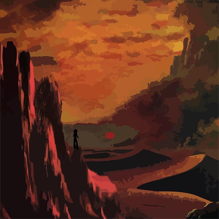 Canyon(1).jpg