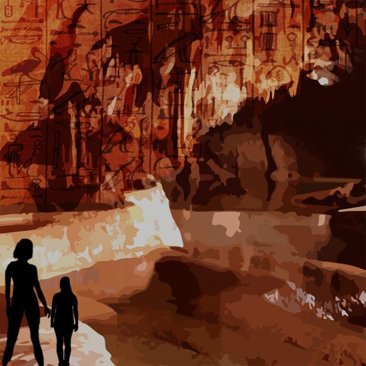 cavern (8).jpg