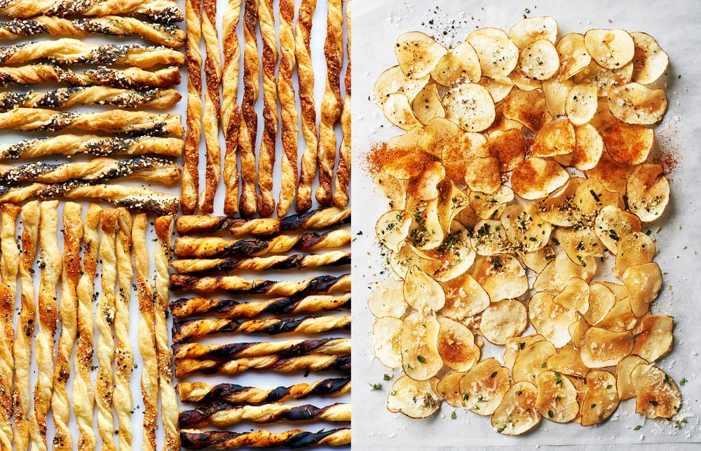 straws-chips.jpg