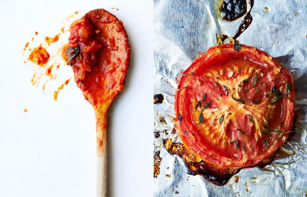 F_tomato.jpg