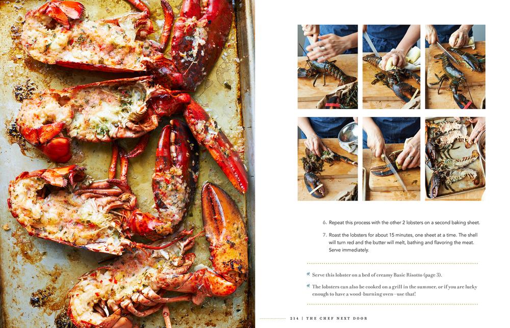 F_Lobster.jpg