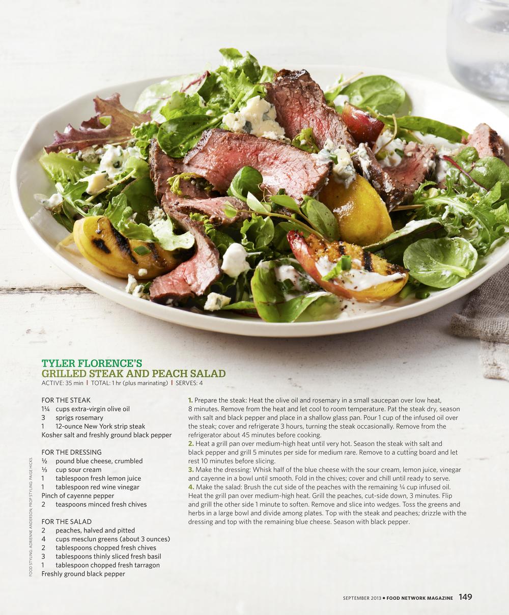 Sept 2013 Salads 2.jpg