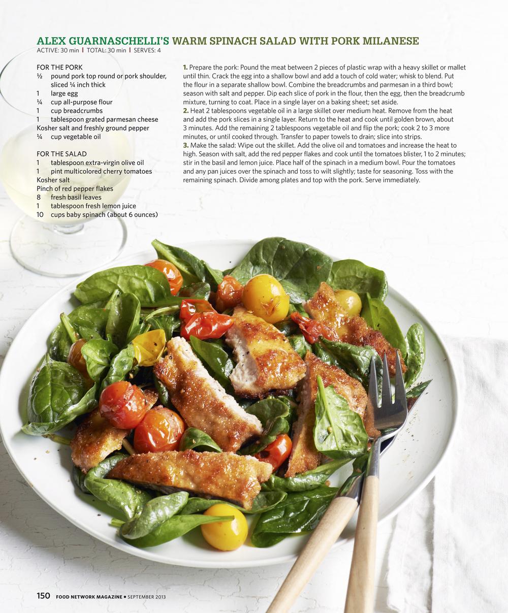 Sept 2013 Salads 3.jpg