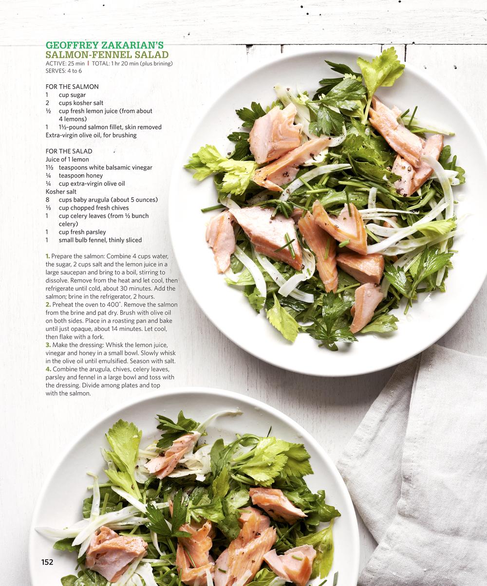 Sept 2013 Salads 4.jpg