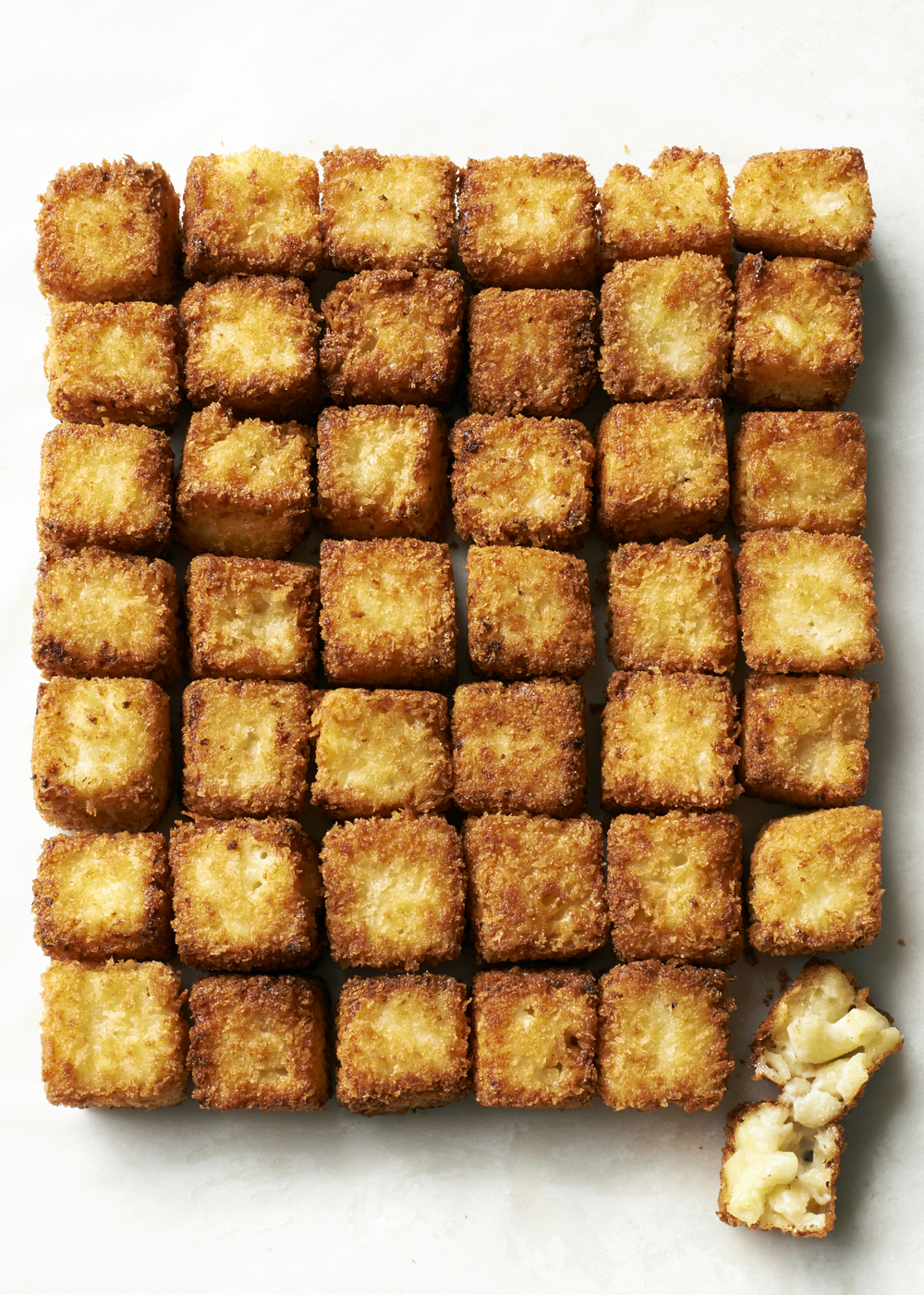 MINI_MAC_AND_CHEESE_4021.jpg