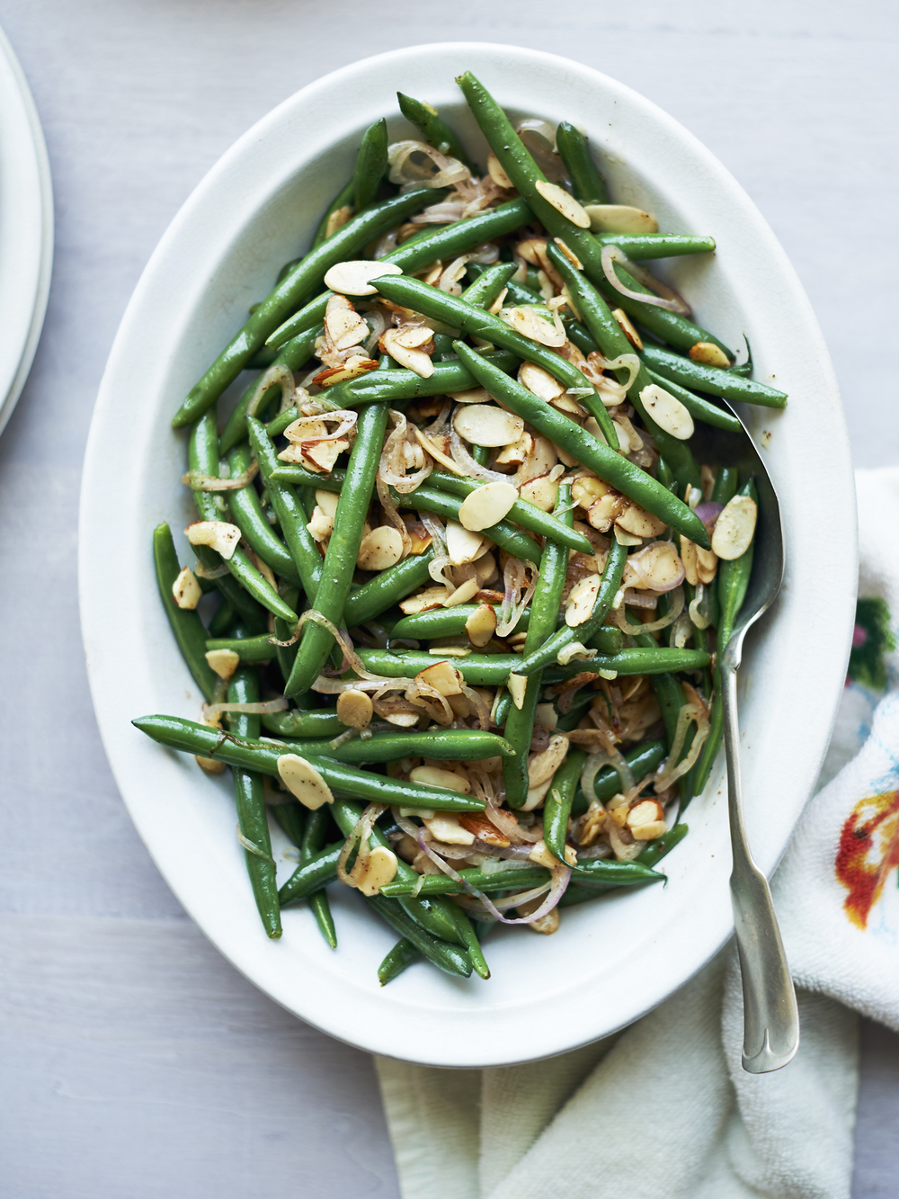 CH-07_Green_Beans_with_Toasted_Almonds_1142.jpg