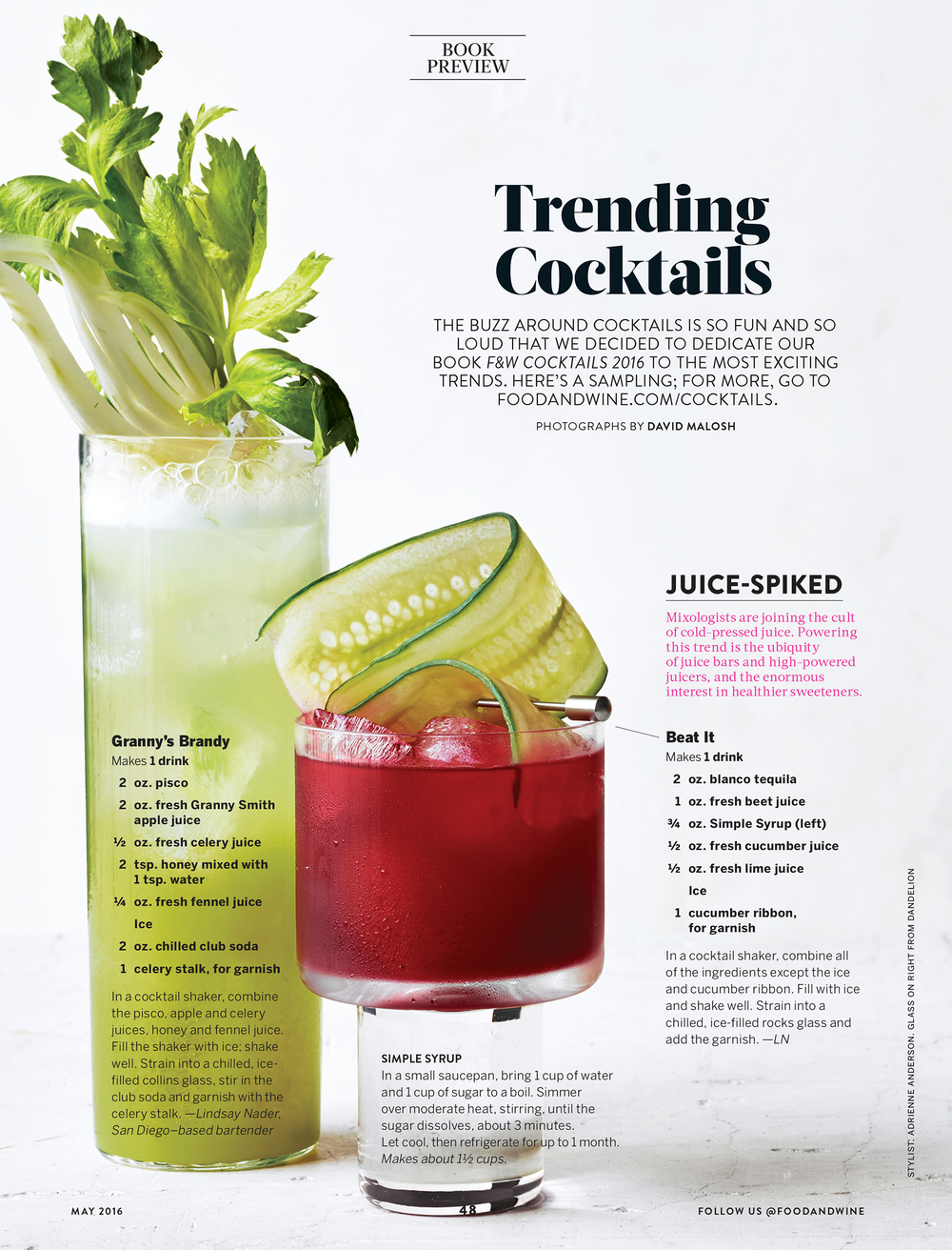048_0516_Cocktail_Book_Preview-1.jpg