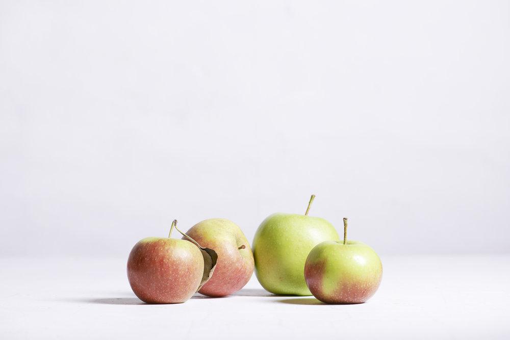 Apples 1446_1.jpg