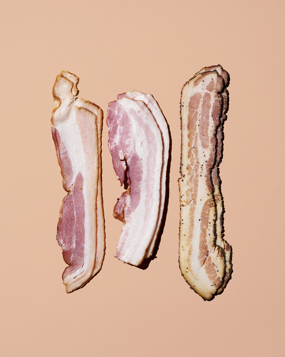 0417_BACON_016-RT.jpg