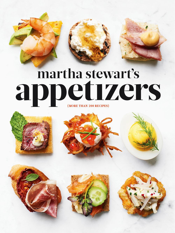 Appetizers-cvr.jpg