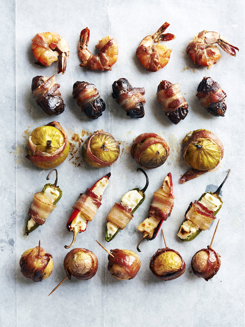 BACON_WRAPPED_THINGS_1713 1_Film.jpg