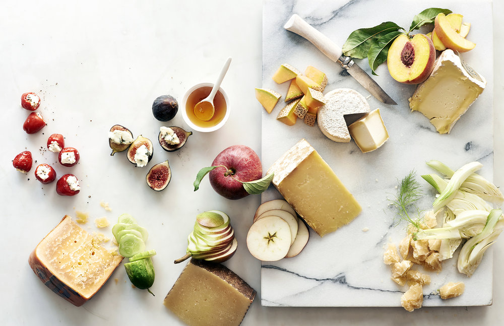 FRUIT_CHEESE_PAIRINGS_3181.jpg
