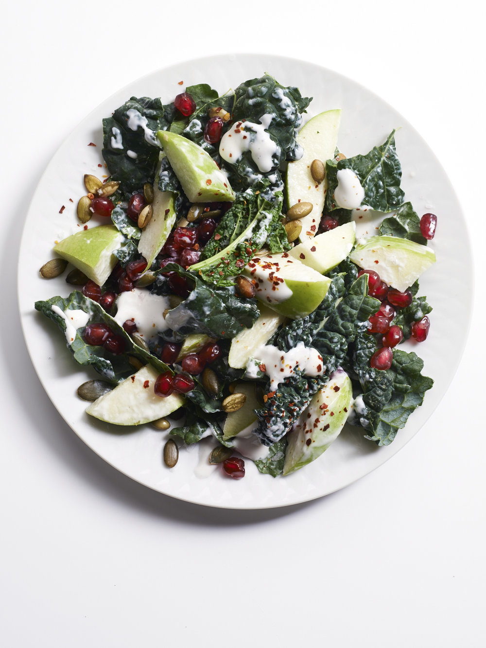 KALE_APPLE_SALAD_042.jpg