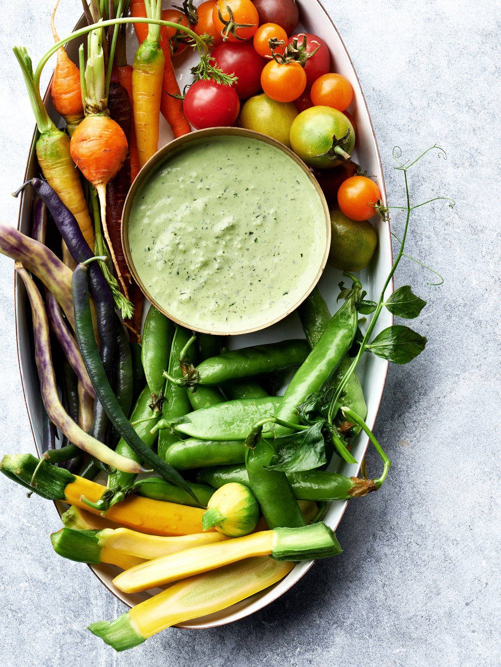 CRUDITE_GREEN_GODDESS_DRESSING_949.jpg