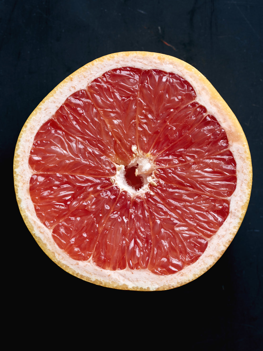 0216_Citrus_Grapefruit_074 copy.jpg
