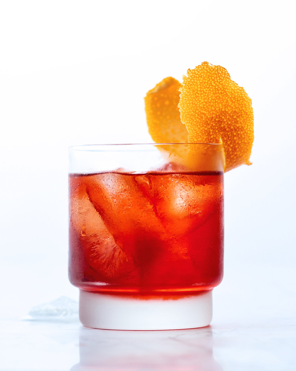 FW_Cocktail-0210831.jpg
