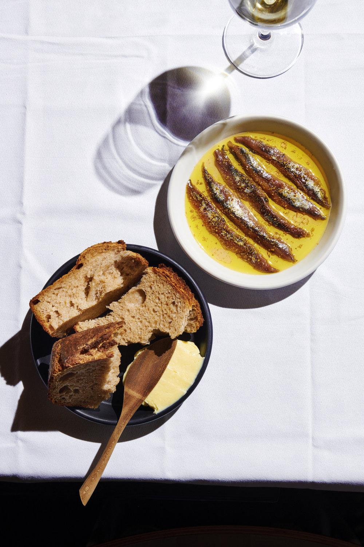 Bread_Anchovies_303.jpg