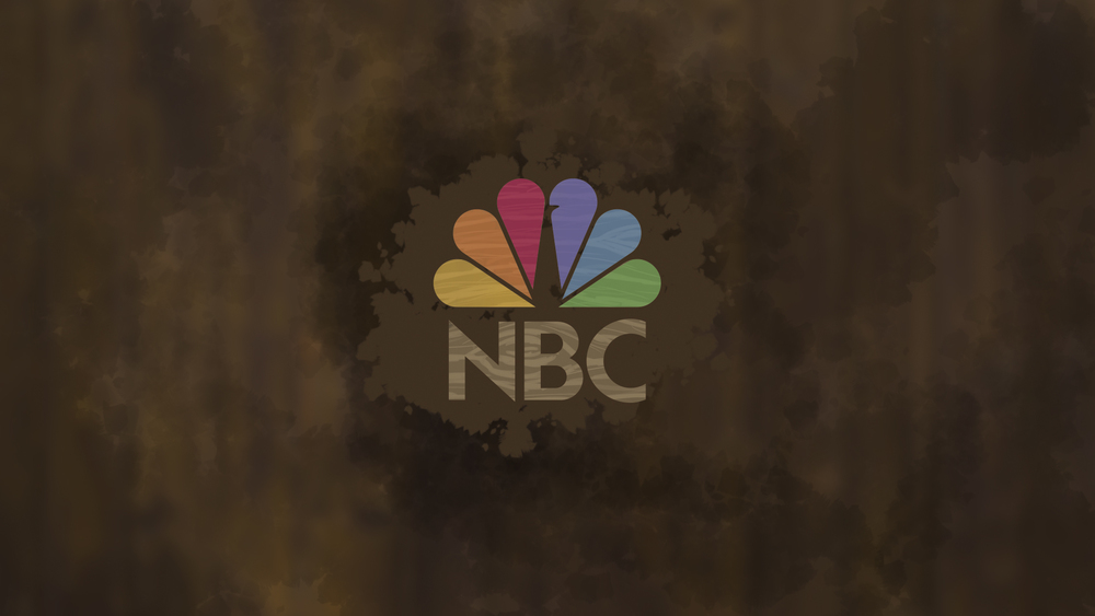NBCLOGO5.jpg