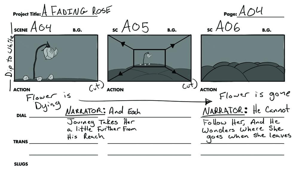 Alsheimers3 (2).jpg