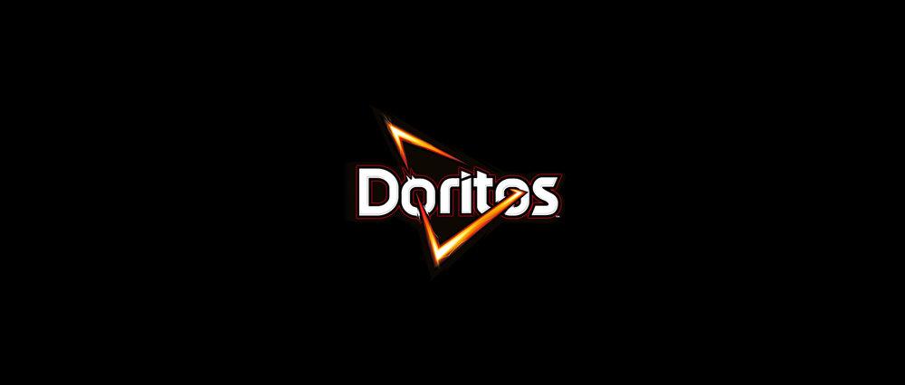 Exploration: Doritos End Tag