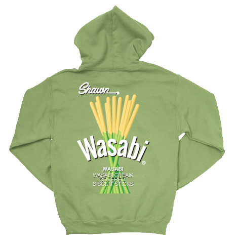 wasabi-cream-covered-biscuit-sticks.png