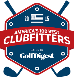 Club-Fitter-Logo-Rev.png