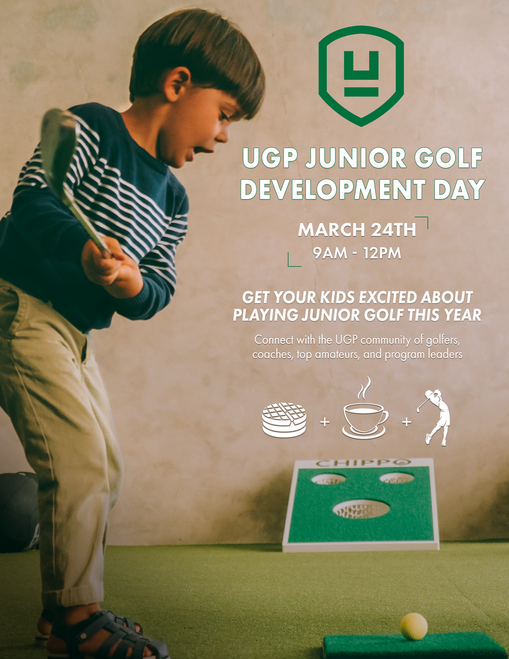 Junior Golf Day.png