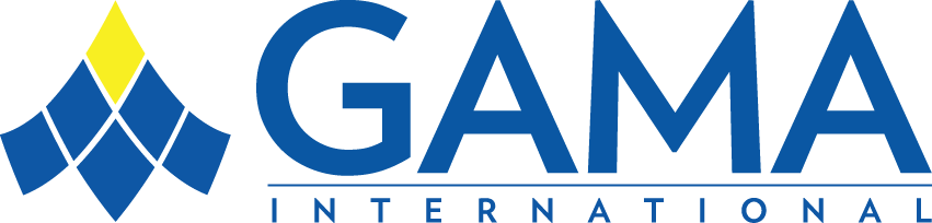 GAMA_INTERNATIONAL_LOGO-FULL-COLOR.png