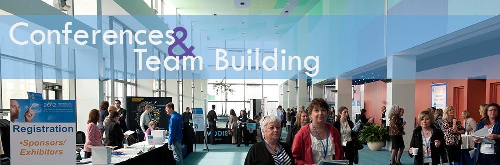 Conferences_Team_banner.jpg