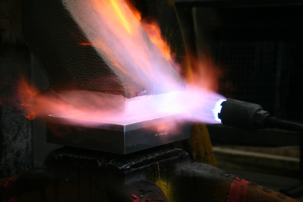 Gas Torch.jpg