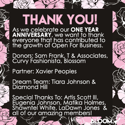 ofb 1 yr anniversary slide 3 thank you.jpg