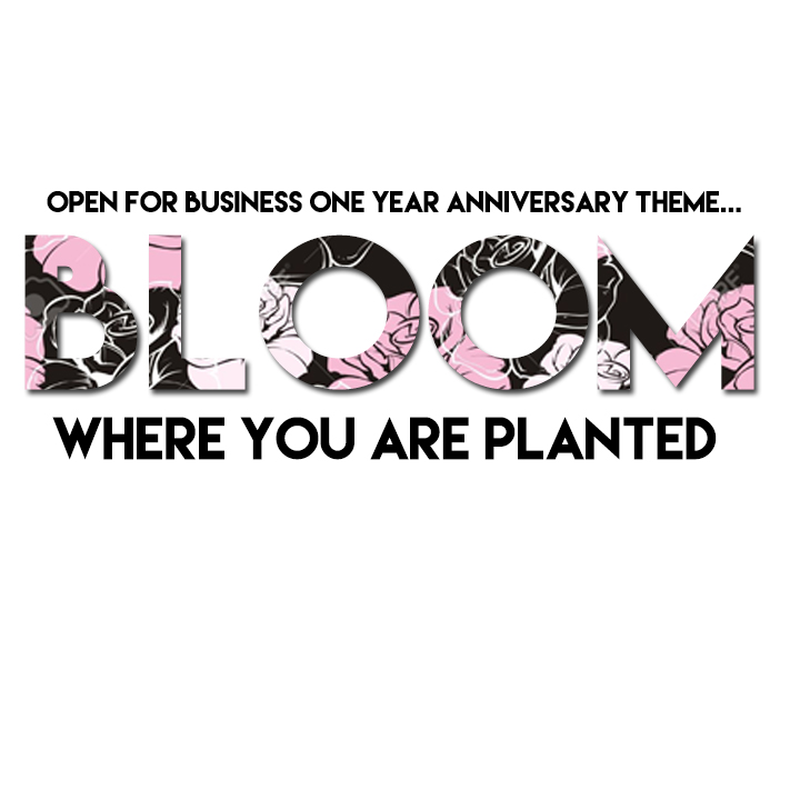 ofb 1 yr anniversary slide 4 bloom theme.jpg