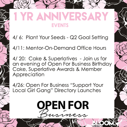 ofb 1 yr anniversary slide 6 events.jpg