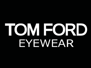 Tom-Ford-Logo.png