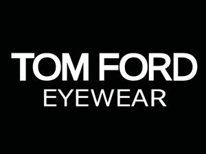 Tom-Ford-Logo.png