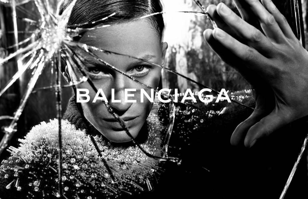 Balenciaga-Fall-Winter-2014-Ad-Campaign-Gisele-1.jpg