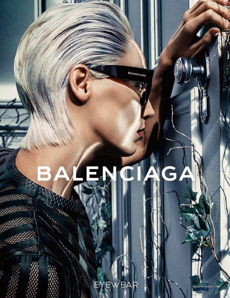daria-werbowy-balenciaga-2014-eyewear.jpg