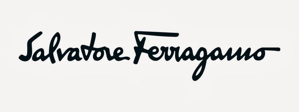 Salvatore Ferragamo Logo.jpg