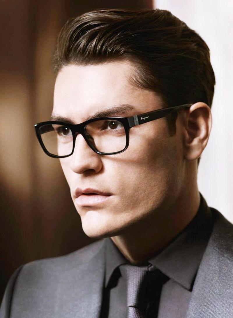 Salvatore-Ferragamo-eyewear-for-men-and-women-fall-winte_004.jpg