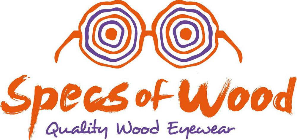 Specs_of_Wood.jpg