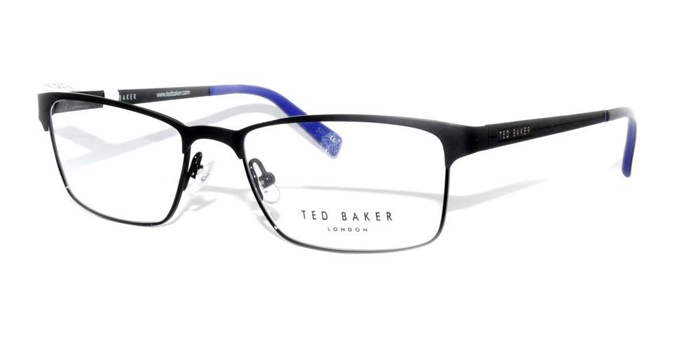 ted-baker-radar-b935-618-9058.jpg