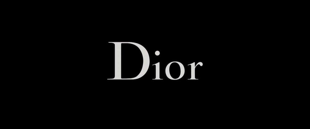 Logo_Dior_04.jpeg
