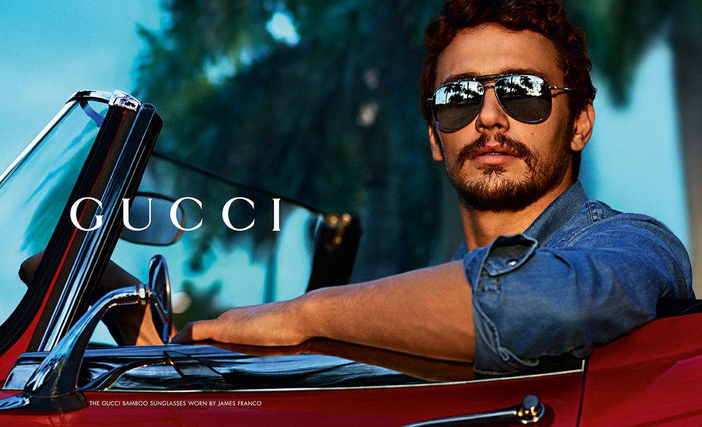 James-Franco-Gucci-1.jpg